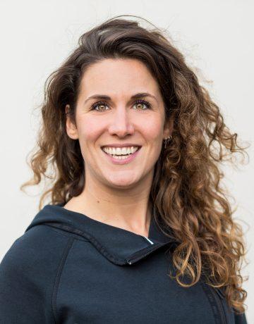 Jill Meij