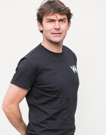 Sander Brinkhuijsen