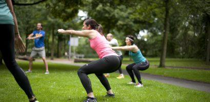Sporten uit brutoloon